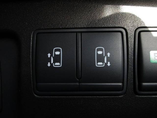 ハイウェイスター Vセレ+セーフティII SHV 禁煙車 衝突被害軽減ブレーキ 踏み間違い防止 アラウンドビューモニター 純正大型ナビ フルセグTV 両側電動スライドドア LEDヘッドライト フォグランプ Bluetoothオーディオ ETC(4枚目)