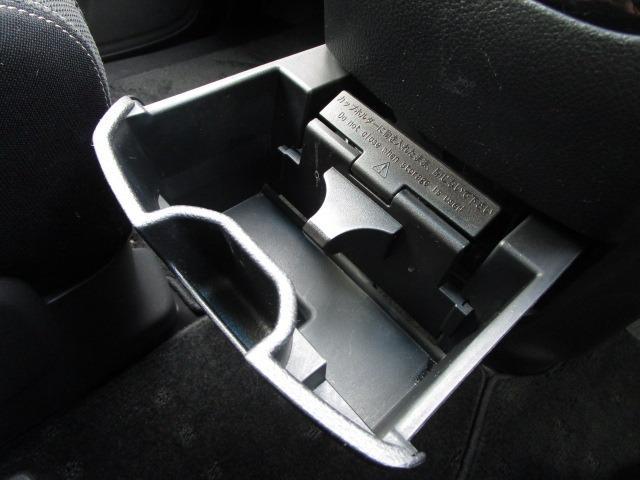 ハイウェイスター Vセレ+セーフティII SHV 禁煙車 衝突被害軽減ブレーキ 踏み間違い防止 アラウンドビューモニター 純正大型ナビ フルセグTV 両側電動スライドドア LEDヘッドライト フォグランプ Bluetoothオーディオ ETC(36枚目)