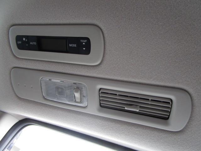 ハイウェイスター Vセレ+セーフティII SHV 禁煙車 衝突被害軽減ブレーキ 踏み間違い防止 アラウンドビューモニター 純正大型ナビ フルセグTV 両側電動スライドドア LEDヘッドライト フォグランプ Bluetoothオーディオ ETC(46枚目)