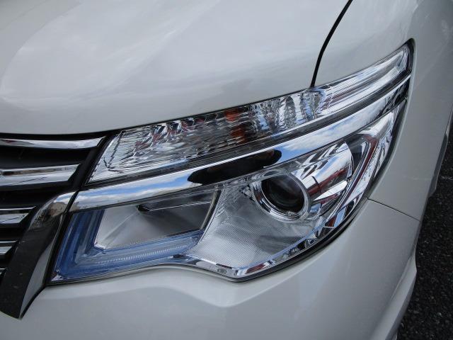 ハイウェイスター Vセレ+セーフティII SHV 禁煙車 衝突被害軽減ブレーキ 踏み間違い防止 アラウンドビューモニター 純正大型ナビ フルセグTV 両側電動スライドドア LEDヘッドライト フォグランプ Bluetoothオーディオ ETC(50枚目)