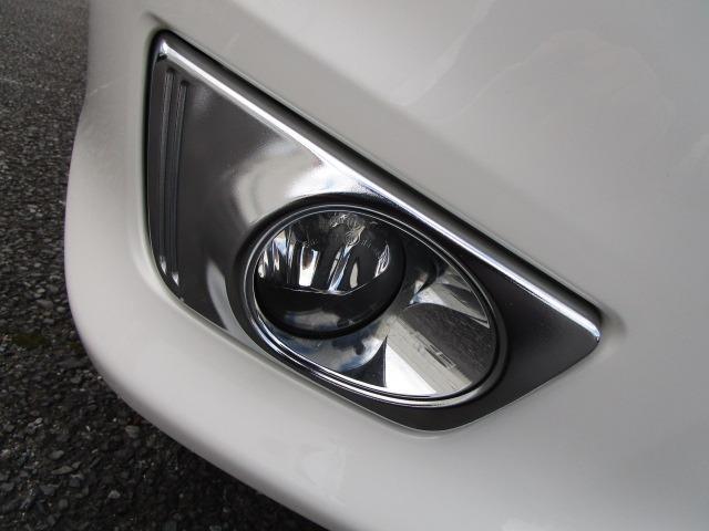 ハイウェイスター Vセレ+セーフティII SHV 禁煙車 衝突被害軽減ブレーキ 踏み間違い防止 アラウンドビューモニター 純正大型ナビ フルセグTV 両側電動スライドドア LEDヘッドライト フォグランプ Bluetoothオーディオ ETC(51枚目)