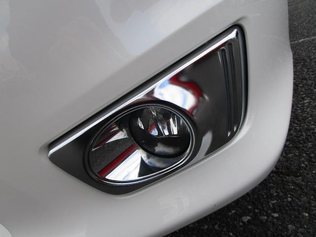 ハイウェイスター Vセレ+セーフティII SHV 禁煙車 衝突被害軽減ブレーキ 踏み間違い防止 アラウンドビューモニター 純正大型ナビ フルセグTV 両側電動スライドドア LEDヘッドライト フォグランプ Bluetoothオーディオ ETC(52枚目)