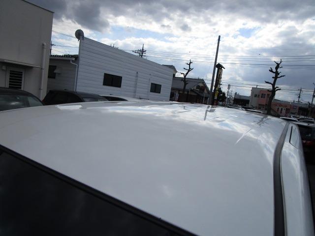 ハイウェイスター Vセレ+セーフティII SHV 禁煙車 衝突被害軽減ブレーキ 踏み間違い防止 アラウンドビューモニター 純正大型ナビ フルセグTV 両側電動スライドドア LEDヘッドライト フォグランプ Bluetoothオーディオ ETC(54枚目)