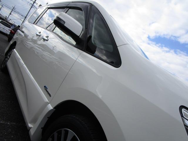 ハイウェイスター Vセレ+セーフティII SHV 禁煙車 衝突被害軽減ブレーキ 踏み間違い防止 アラウンドビューモニター 純正大型ナビ フルセグTV 両側電動スライドドア LEDヘッドライト フォグランプ Bluetoothオーディオ ETC(55枚目)