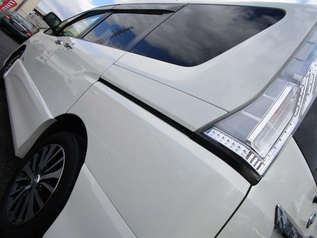 ハイウェイスター Vセレ+セーフティII SHV 禁煙車 衝突被害軽減ブレーキ 踏み間違い防止 アラウンドビューモニター 純正大型ナビ フルセグTV 両側電動スライドドア LEDヘッドライト フォグランプ Bluetoothオーディオ ETC(58枚目)