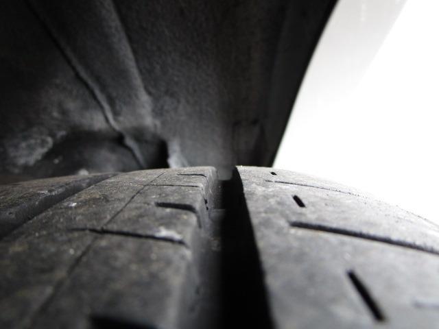 ハイウェイスター Vセレ+セーフティII SHV 禁煙車 衝突被害軽減ブレーキ 踏み間違い防止 アラウンドビューモニター 純正大型ナビ フルセグTV 両側電動スライドドア LEDヘッドライト フォグランプ Bluetoothオーディオ ETC(65枚目)