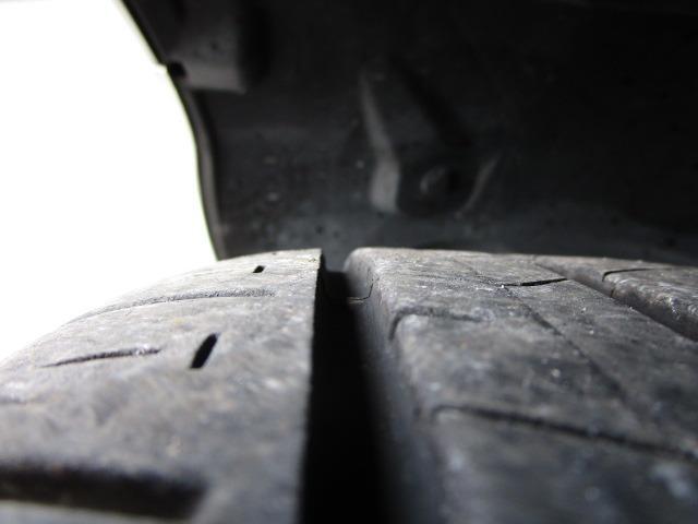 ハイウェイスター Vセレ+セーフティII SHV 禁煙車 衝突被害軽減ブレーキ 踏み間違い防止 アラウンドビューモニター 純正大型ナビ フルセグTV 両側電動スライドドア LEDヘッドライト フォグランプ Bluetoothオーディオ ETC(66枚目)