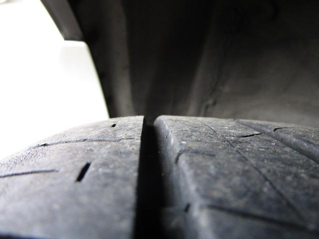 ハイウェイスター Vセレ+セーフティII SHV 禁煙車 衝突被害軽減ブレーキ 踏み間違い防止 アラウンドビューモニター 純正大型ナビ フルセグTV 両側電動スライドドア LEDヘッドライト フォグランプ Bluetoothオーディオ ETC(67枚目)