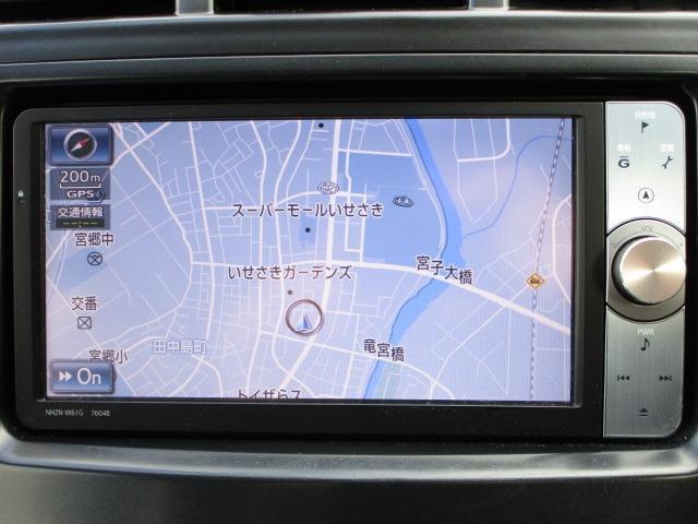 G 禁煙車 フリップダウンモニター 障害物センサー 純正HDDナビ バックカメラ フルセグTV クルーズコントロール ETC Bluetoothオーディオ USB接続可 DVD再生可 LEDヘッドライト(2枚目)