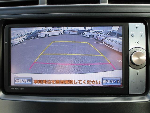 G 禁煙車 フリップダウンモニター 障害物センサー 純正HDDナビ バックカメラ フルセグTV クルーズコントロール ETC Bluetoothオーディオ USB接続可 DVD再生可 LEDヘッドライト(3枚目)
