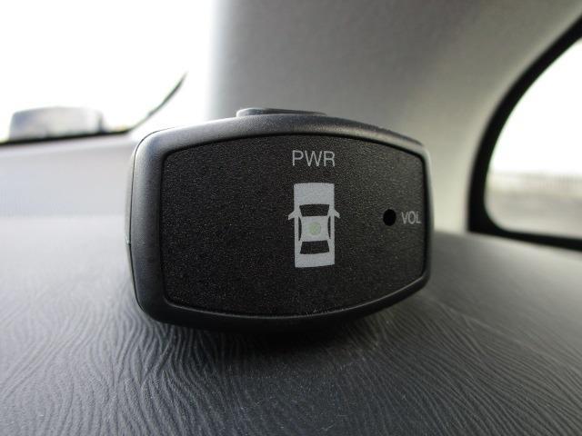 G 禁煙車 フリップダウンモニター 障害物センサー 純正HDDナビ バックカメラ フルセグTV クルーズコントロール ETC Bluetoothオーディオ USB接続可 DVD再生可 LEDヘッドライト(5枚目)