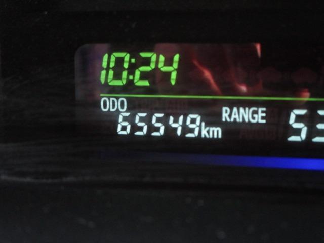 G 禁煙車 フリップダウンモニター 障害物センサー 純正HDDナビ バックカメラ フルセグTV クルーズコントロール ETC Bluetoothオーディオ USB接続可 DVD再生可 LEDヘッドライト(26枚目)
