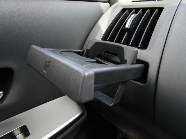 G 禁煙車 フリップダウンモニター 障害物センサー 純正HDDナビ バックカメラ フルセグTV クルーズコントロール ETC Bluetoothオーディオ USB接続可 DVD再生可 LEDヘッドライト(36枚目)