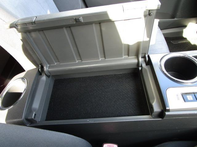 G 禁煙車 フリップダウンモニター 障害物センサー 純正HDDナビ バックカメラ フルセグTV クルーズコントロール ETC Bluetoothオーディオ USB接続可 DVD再生可 LEDヘッドライト(38枚目)