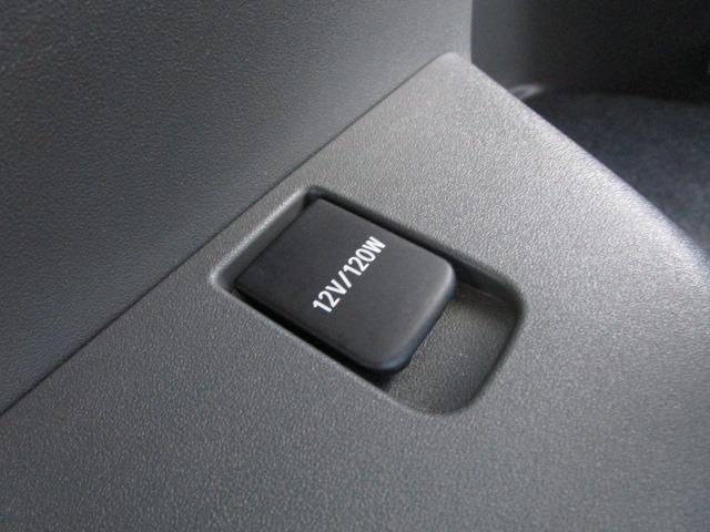 G 禁煙車 フリップダウンモニター 障害物センサー 純正HDDナビ バックカメラ フルセグTV クルーズコントロール ETC Bluetoothオーディオ USB接続可 DVD再生可 LEDヘッドライト(46枚目)
