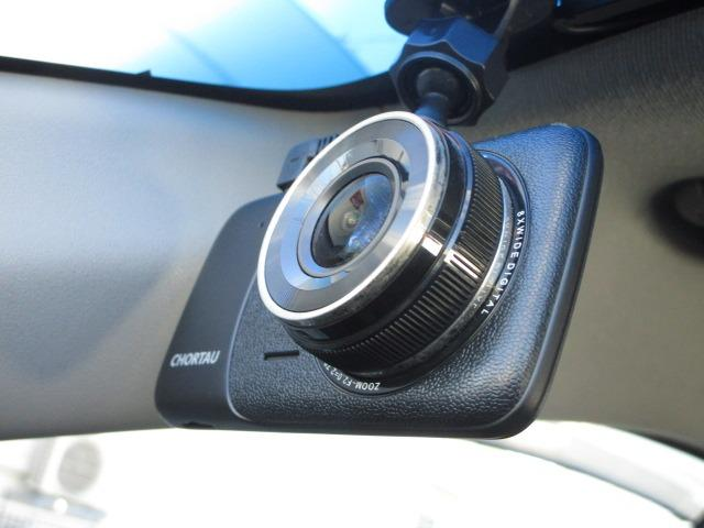 XL 禁煙車 無限エアロ HPIサクションキット CUSCOタワーバー ローダウン 社外マフラー ドライブレコーダー ETC サイバーナビ フルセグTV Bluetoothオーディオ ミュージックサーバー(4枚目)