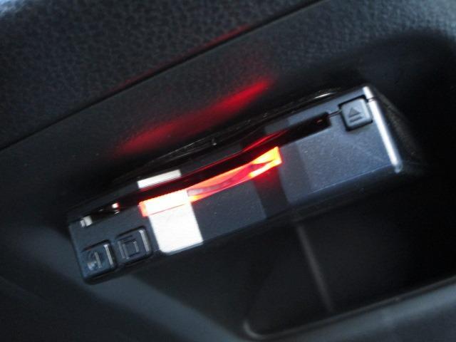 XL 禁煙車 無限エアロ HPIサクションキット CUSCOタワーバー ローダウン 社外マフラー ドライブレコーダー ETC サイバーナビ フルセグTV Bluetoothオーディオ ミュージックサーバー(5枚目)