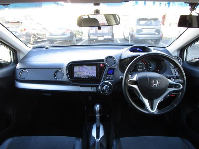 XL 禁煙車 無限エアロ HPIサクションキット CUSCOタワーバー ローダウン 社外マフラー ドライブレコーダー ETC サイバーナビ フルセグTV Bluetoothオーディオ ミュージックサーバー(9枚目)