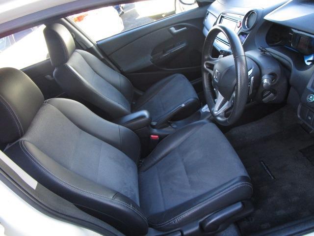 XL 禁煙車 無限エアロ HPIサクションキット CUSCOタワーバー ローダウン 社外マフラー ドライブレコーダー ETC サイバーナビ フルセグTV Bluetoothオーディオ ミュージックサーバー(11枚目)