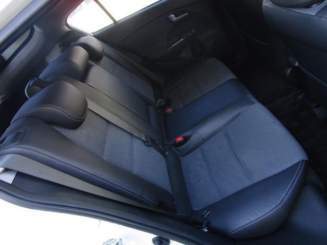 XL 禁煙車 無限エアロ HPIサクションキット CUSCOタワーバー ローダウン 社外マフラー ドライブレコーダー ETC サイバーナビ フルセグTV Bluetoothオーディオ ミュージックサーバー(13枚目)