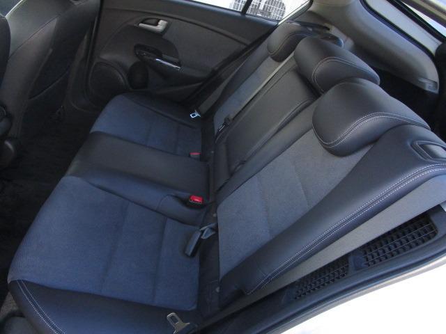 XL 禁煙車 無限エアロ HPIサクションキット CUSCOタワーバー ローダウン 社外マフラー ドライブレコーダー ETC サイバーナビ フルセグTV Bluetoothオーディオ ミュージックサーバー(14枚目)