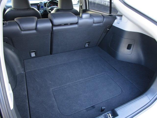 XL 禁煙車 無限エアロ HPIサクションキット CUSCOタワーバー ローダウン 社外マフラー ドライブレコーダー ETC サイバーナビ フルセグTV Bluetoothオーディオ ミュージックサーバー(16枚目)