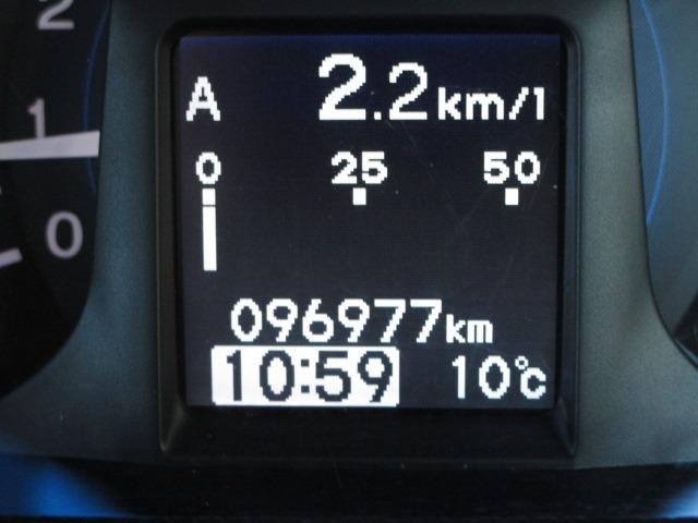 XL 禁煙車 無限エアロ HPIサクションキット CUSCOタワーバー ローダウン 社外マフラー ドライブレコーダー ETC サイバーナビ フルセグTV Bluetoothオーディオ ミュージックサーバー(26枚目)