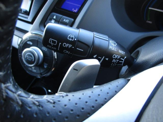 XL 禁煙車 無限エアロ HPIサクションキット CUSCOタワーバー ローダウン 社外マフラー ドライブレコーダー ETC サイバーナビ フルセグTV Bluetoothオーディオ ミュージックサーバー(29枚目)