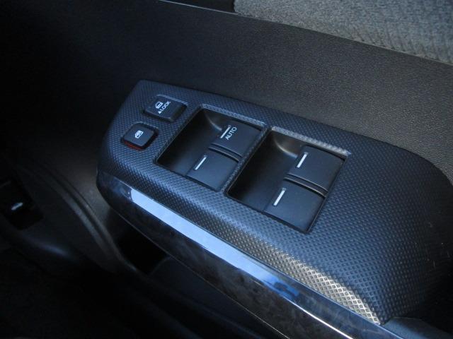 XL 禁煙車 無限エアロ HPIサクションキット CUSCOタワーバー ローダウン 社外マフラー ドライブレコーダー ETC サイバーナビ フルセグTV Bluetoothオーディオ ミュージックサーバー(31枚目)