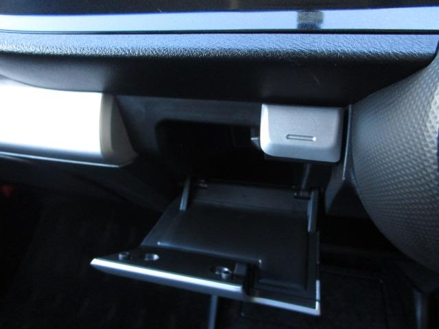 XL 禁煙車 無限エアロ HPIサクションキット CUSCOタワーバー ローダウン 社外マフラー ドライブレコーダー ETC サイバーナビ フルセグTV Bluetoothオーディオ ミュージックサーバー(33枚目)