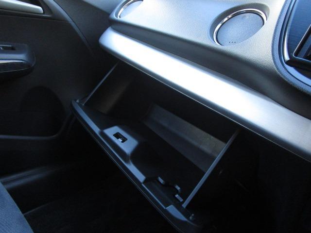XL 禁煙車 無限エアロ HPIサクションキット CUSCOタワーバー ローダウン 社外マフラー ドライブレコーダー ETC サイバーナビ フルセグTV Bluetoothオーディオ ミュージックサーバー(36枚目)