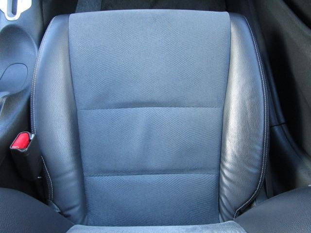 XL 禁煙車 無限エアロ HPIサクションキット CUSCOタワーバー ローダウン 社外マフラー ドライブレコーダー ETC サイバーナビ フルセグTV Bluetoothオーディオ ミュージックサーバー(37枚目)