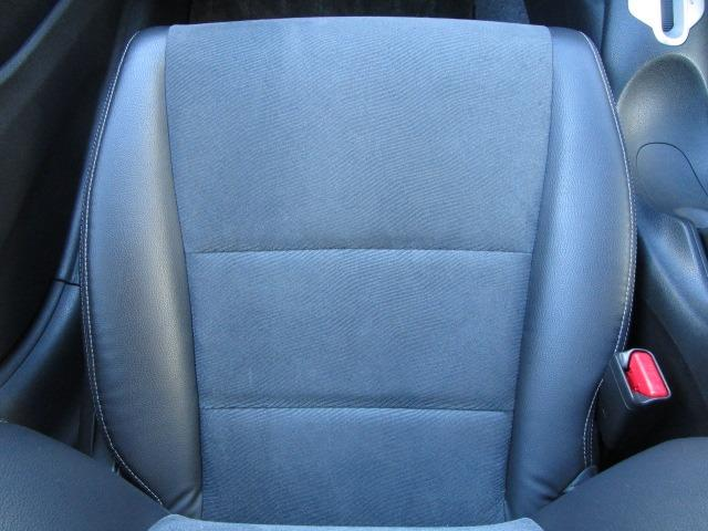 XL 禁煙車 無限エアロ HPIサクションキット CUSCOタワーバー ローダウン 社外マフラー ドライブレコーダー ETC サイバーナビ フルセグTV Bluetoothオーディオ ミュージックサーバー(38枚目)