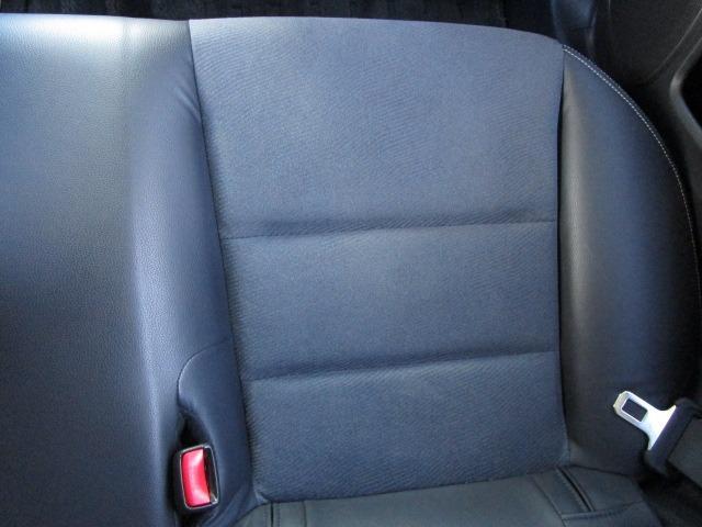 XL 禁煙車 無限エアロ HPIサクションキット CUSCOタワーバー ローダウン 社外マフラー ドライブレコーダー ETC サイバーナビ フルセグTV Bluetoothオーディオ ミュージックサーバー(39枚目)