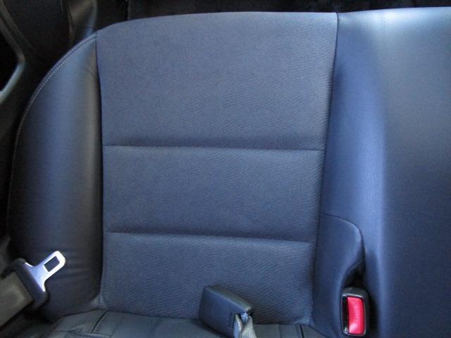 XL 禁煙車 無限エアロ HPIサクションキット CUSCOタワーバー ローダウン 社外マフラー ドライブレコーダー ETC サイバーナビ フルセグTV Bluetoothオーディオ ミュージックサーバー(40枚目)