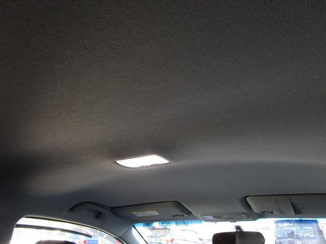 XL 禁煙車 無限エアロ HPIサクションキット CUSCOタワーバー ローダウン 社外マフラー ドライブレコーダー ETC サイバーナビ フルセグTV Bluetoothオーディオ ミュージックサーバー(41枚目)
