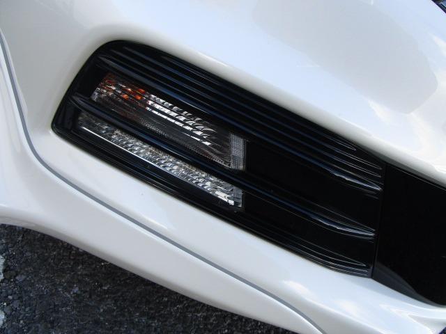 XL 禁煙車 無限エアロ HPIサクションキット CUSCOタワーバー ローダウン 社外マフラー ドライブレコーダー ETC サイバーナビ フルセグTV Bluetoothオーディオ ミュージックサーバー(45枚目)