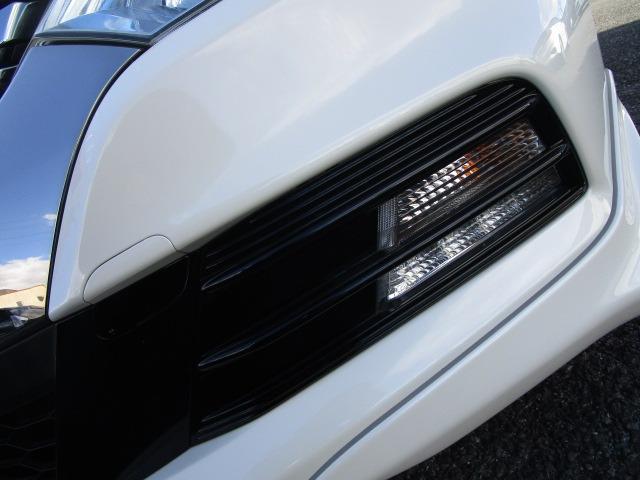 XL 禁煙車 無限エアロ HPIサクションキット CUSCOタワーバー ローダウン 社外マフラー ドライブレコーダー ETC サイバーナビ フルセグTV Bluetoothオーディオ ミュージックサーバー(46枚目)