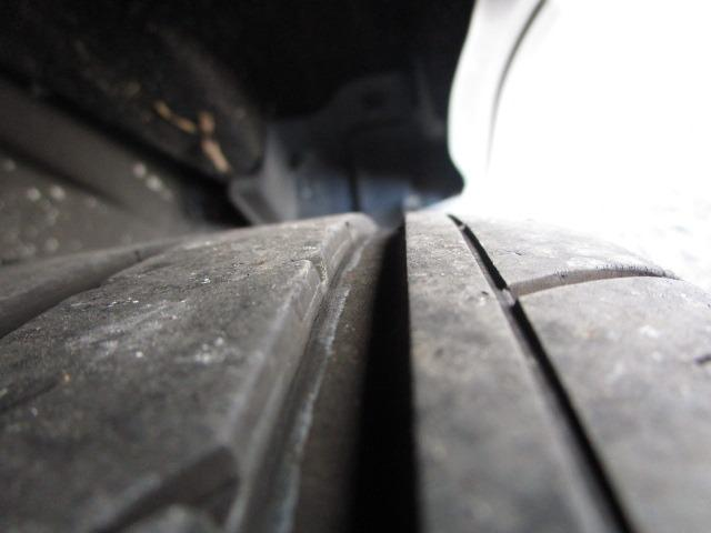 XL 禁煙車 無限エアロ HPIサクションキット CUSCOタワーバー ローダウン 社外マフラー ドライブレコーダー ETC サイバーナビ フルセグTV Bluetoothオーディオ ミュージックサーバー(59枚目)