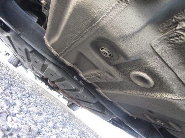 XL 禁煙車 無限エアロ HPIサクションキット CUSCOタワーバー ローダウン 社外マフラー ドライブレコーダー ETC サイバーナビ フルセグTV Bluetoothオーディオ ミュージックサーバー(64枚目)