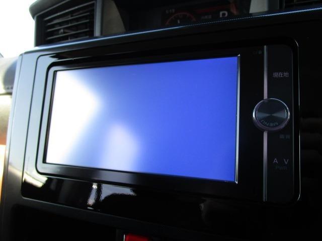 Gターボ SAIII 禁煙車 衝突軽減ブレーキ 両側電動スライドドア 純正SDナビ バックカメラ フルセグTV Bluetoothオーディオ ミュージックサーバー オートハイビーム クルーズコントロール(2枚目)