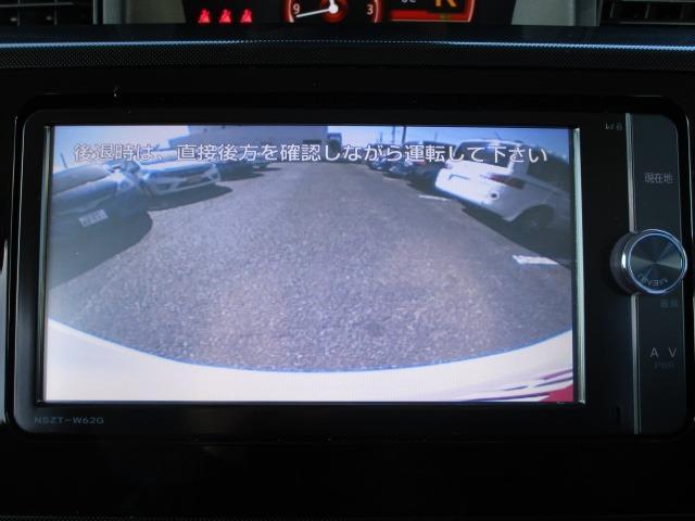Gターボ SAIII 禁煙車 衝突軽減ブレーキ 両側電動スライドドア 純正SDナビ バックカメラ フルセグTV Bluetoothオーディオ ミュージックサーバー オートハイビーム クルーズコントロール(3枚目)