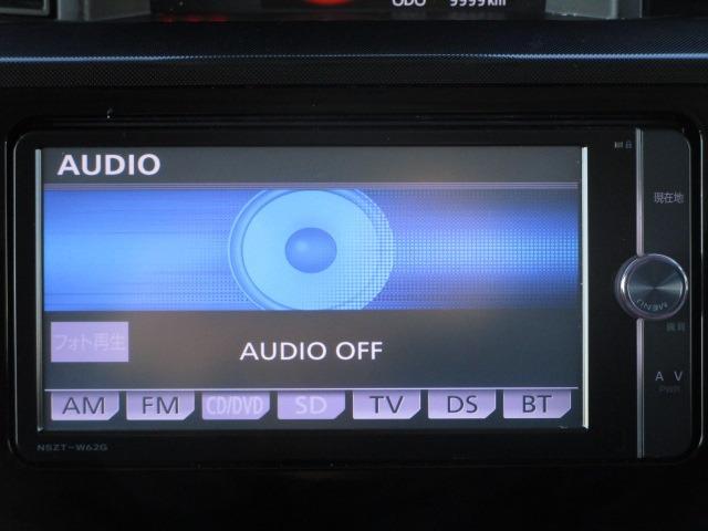 Gターボ SAIII 禁煙車 衝突軽減ブレーキ 両側電動スライドドア 純正SDナビ バックカメラ フルセグTV Bluetoothオーディオ ミュージックサーバー オートハイビーム クルーズコントロール(4枚目)