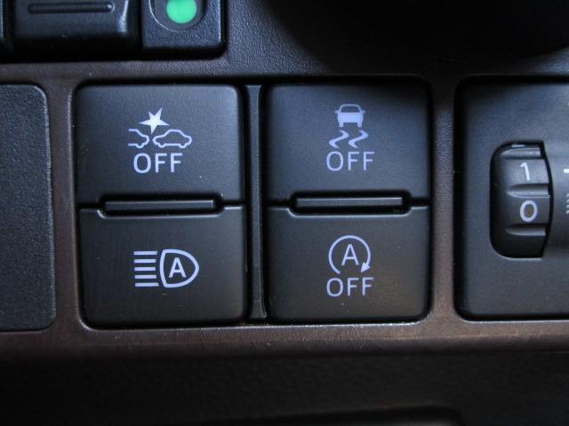 Gターボ SAIII 禁煙車 衝突軽減ブレーキ 両側電動スライドドア 純正SDナビ バックカメラ フルセグTV Bluetoothオーディオ ミュージックサーバー オートハイビーム クルーズコントロール(6枚目)