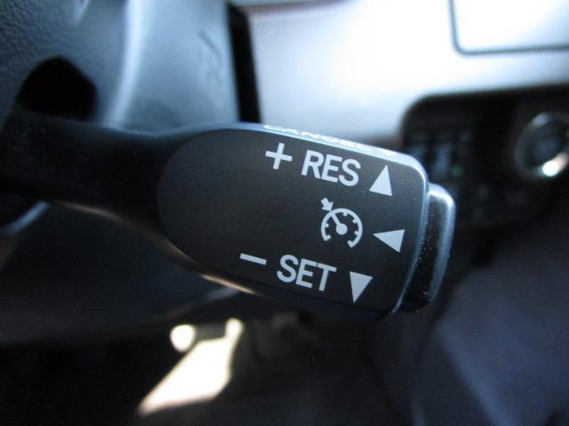 Gターボ SAIII 禁煙車 衝突軽減ブレーキ 両側電動スライドドア 純正SDナビ バックカメラ フルセグTV Bluetoothオーディオ ミュージックサーバー オートハイビーム クルーズコントロール(7枚目)
