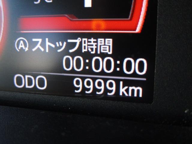 Gターボ SAIII 禁煙車 衝突軽減ブレーキ 両側電動スライドドア 純正SDナビ バックカメラ フルセグTV Bluetoothオーディオ ミュージックサーバー オートハイビーム クルーズコントロール(26枚目)