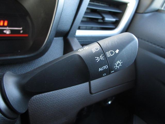 Gターボ SAIII 禁煙車 衝突軽減ブレーキ 両側電動スライドドア 純正SDナビ バックカメラ フルセグTV Bluetoothオーディオ ミュージックサーバー オートハイビーム クルーズコントロール(27枚目)