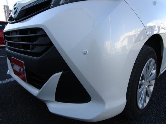 Gターボ SAIII 禁煙車 衝突軽減ブレーキ 両側電動スライドドア 純正SDナビ バックカメラ フルセグTV Bluetoothオーディオ ミュージックサーバー オートハイビーム クルーズコントロール(44枚目)