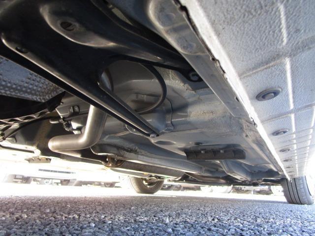 Gターボ SAIII 禁煙車 衝突軽減ブレーキ 両側電動スライドドア 純正SDナビ バックカメラ フルセグTV Bluetoothオーディオ ミュージックサーバー オートハイビーム クルーズコントロール(56枚目)