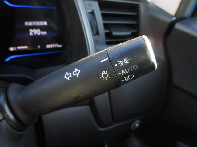 Lパッケージ 禁煙車 LEDヘッドライト オートライト バックカメラ Bluetoothオーディオ フルセグTV走行中視聴可能 クルーズコントロール USB HDMI ETC ハーフレザーシート(27枚目)